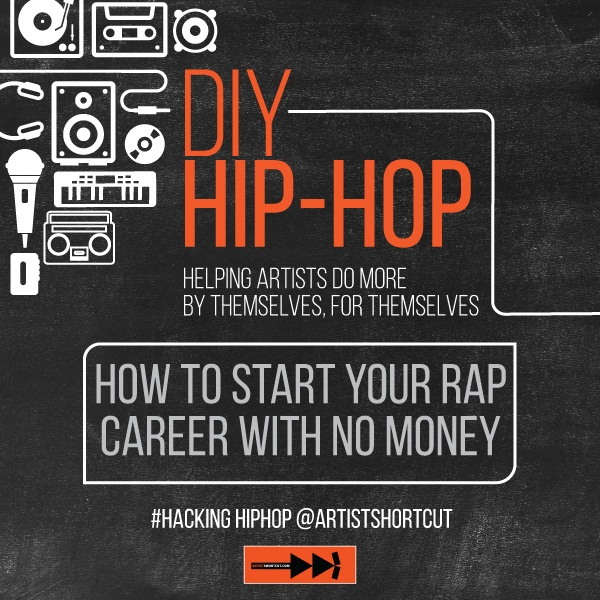 How-To-Start-Your-Rap-Career-With-No-Money.jpg