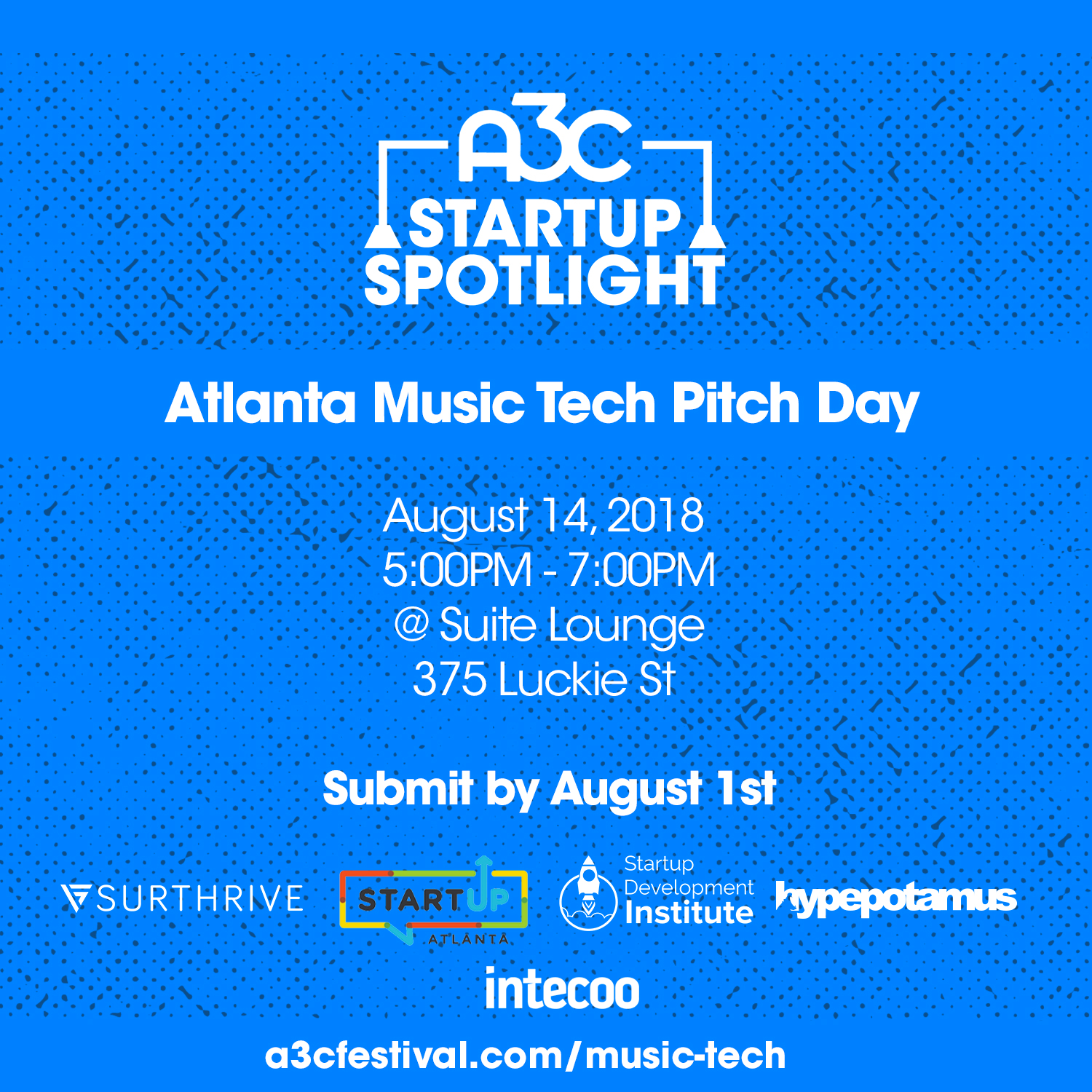 ATLPitchDay---Music-Tech