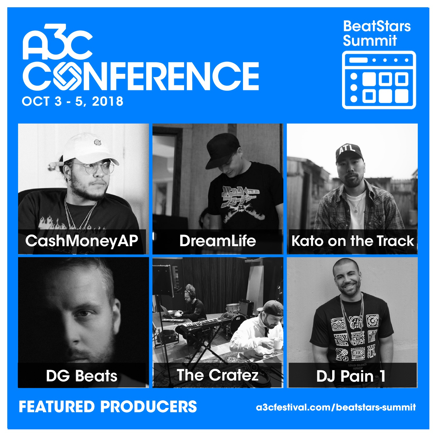 BeatStarsSummit-Producers
