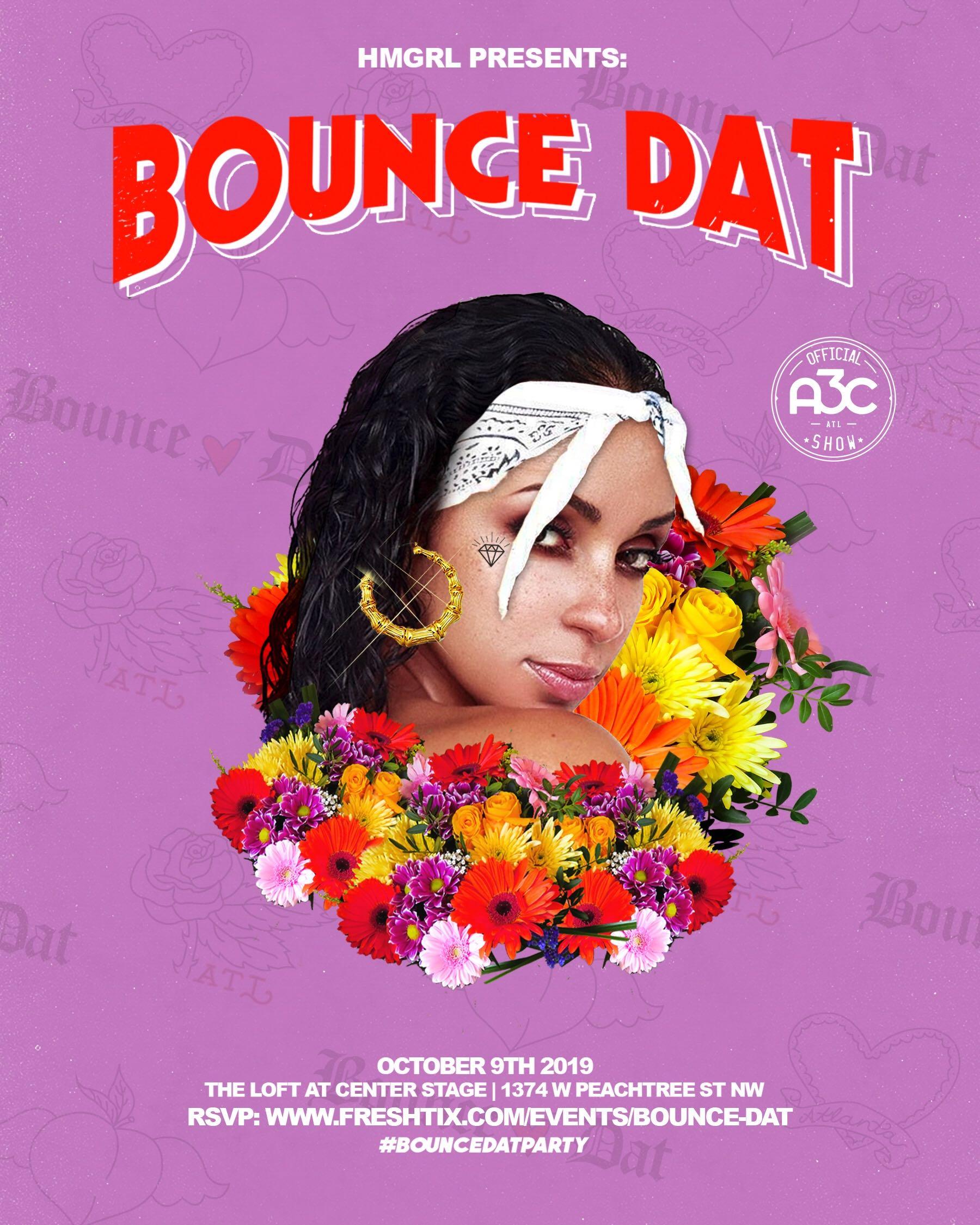 Bounce Dat (1)