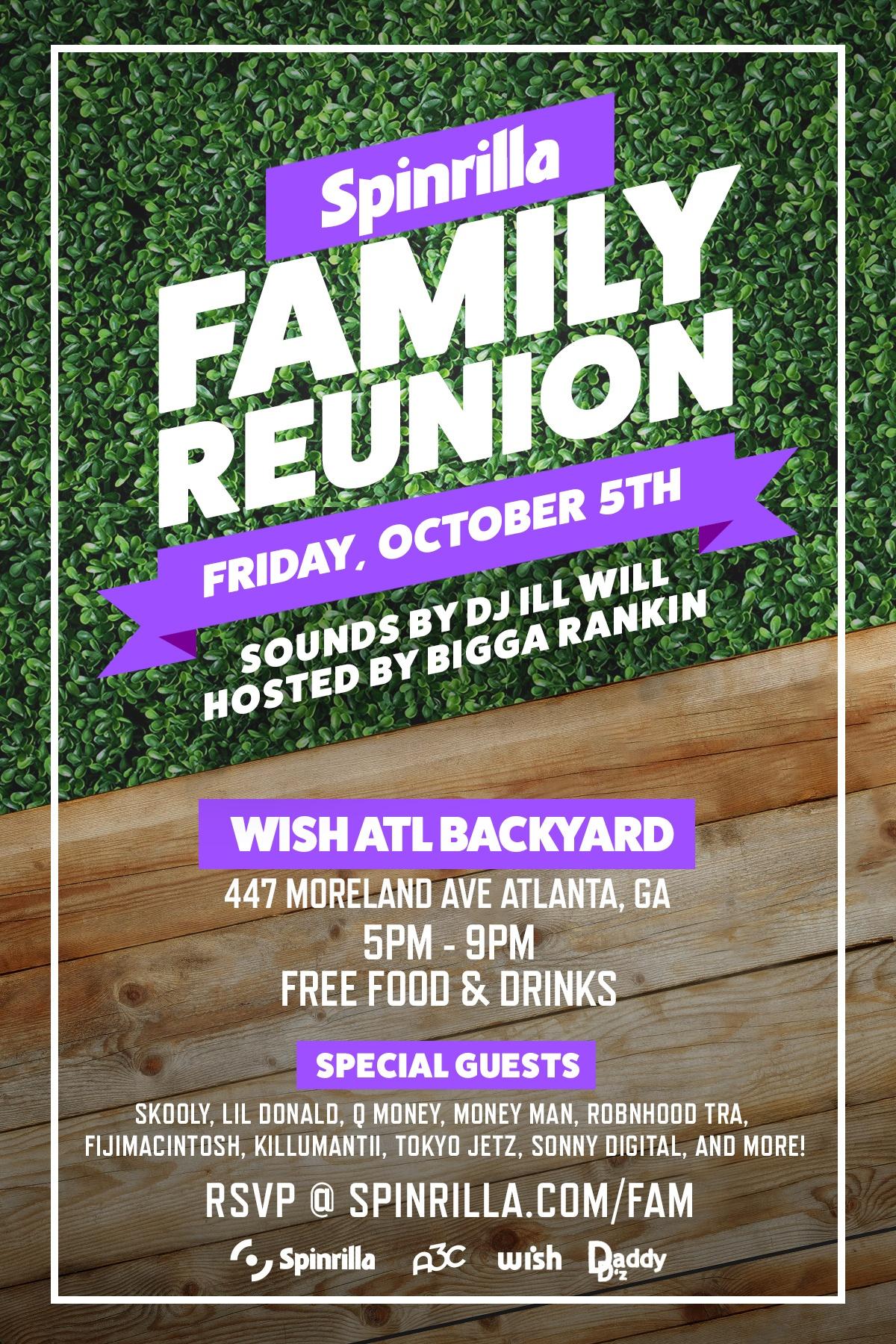 Family-Reunion-FlyerIX