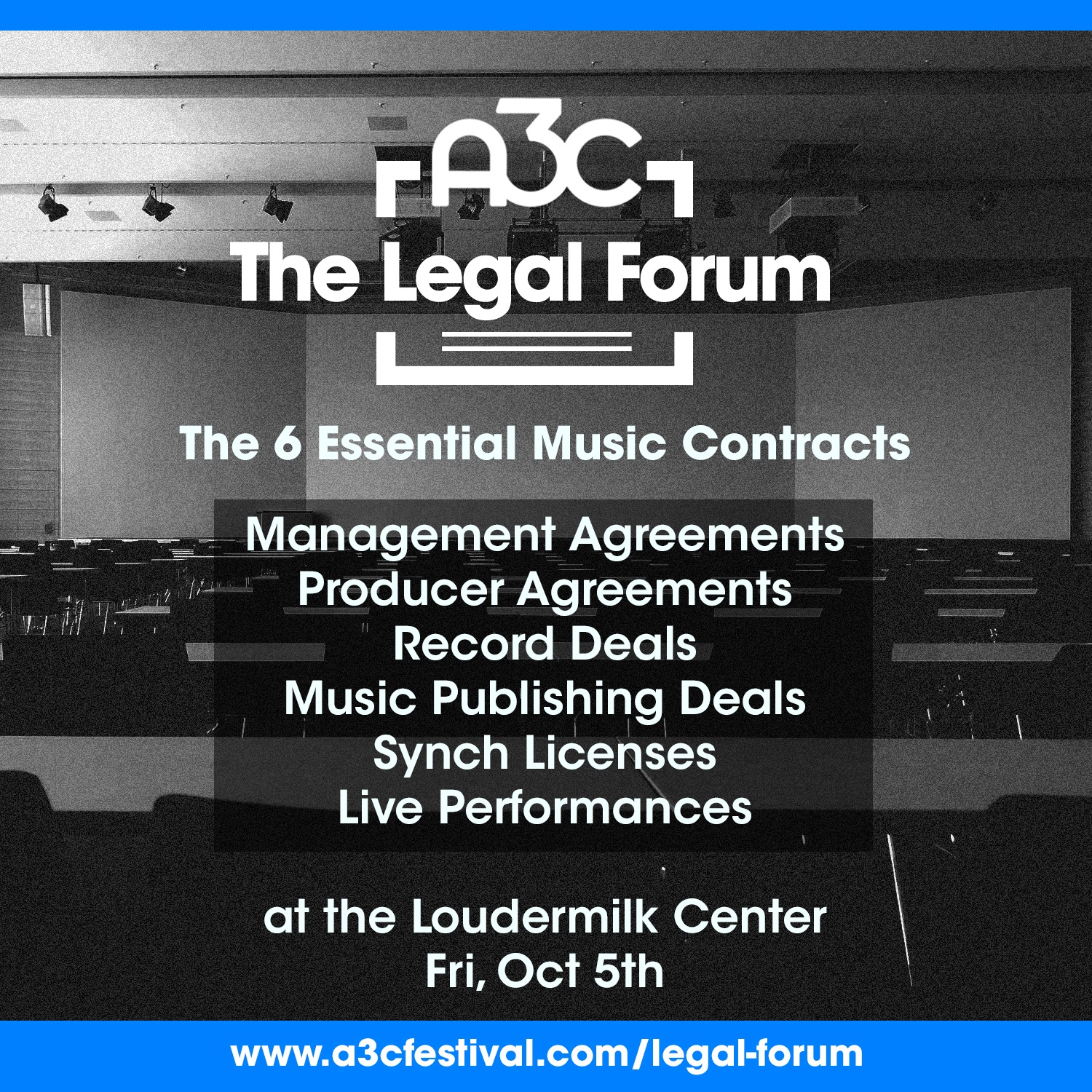 legal_form_masterclass_flyer1
