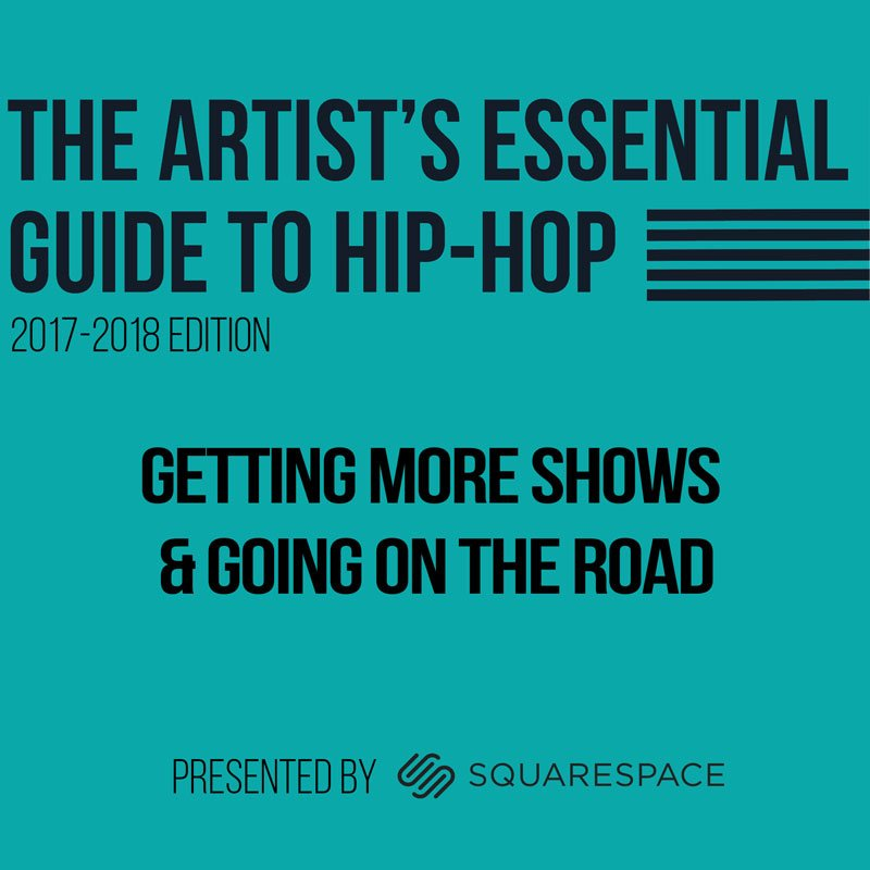 HipHop-Guide-Shows-&-Touring