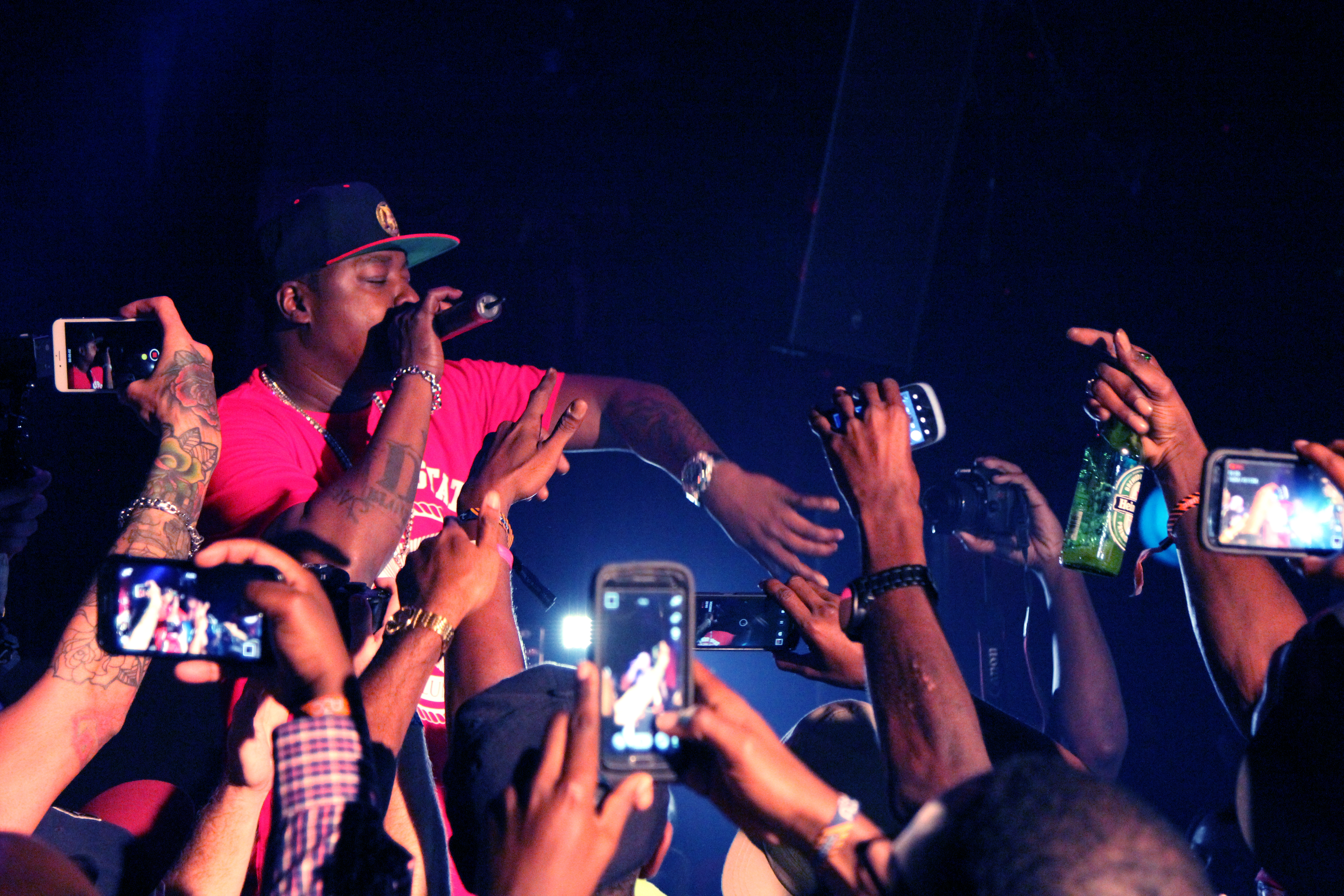 LIVE-performance-close-jadakiss-the-lox-treated