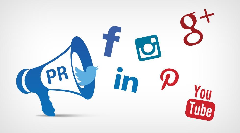 Social-Media-and-Public-Relations.jpg