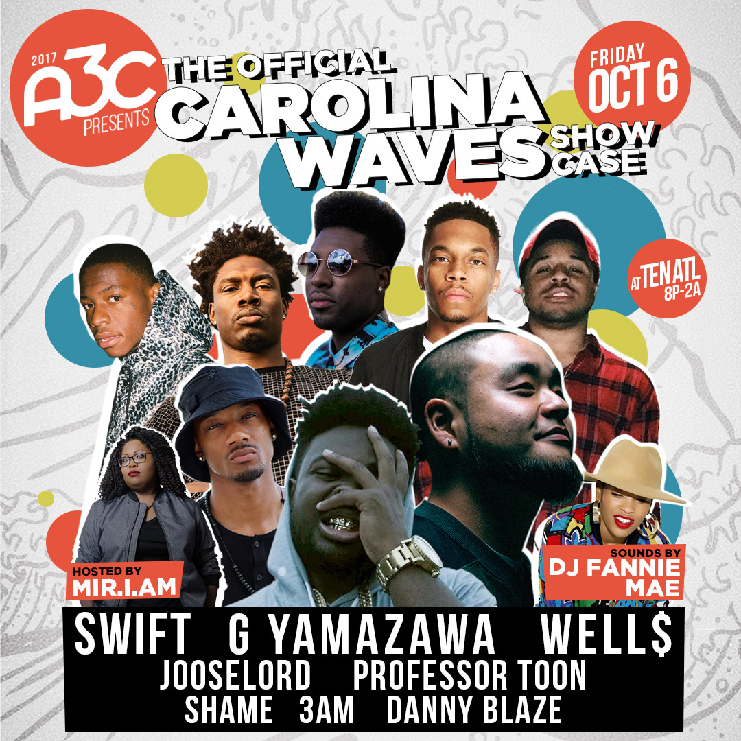 a3c_igadmat - Carolina Waves.jpg