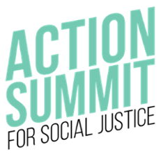 action-summit-logo-1.png