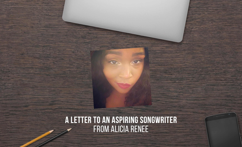 alicia-blog (1).jpg