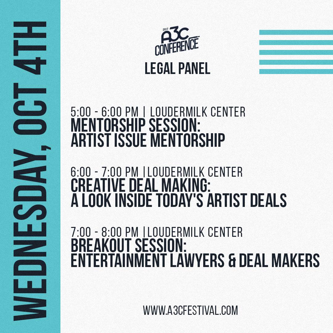 legal-schedule.jpg