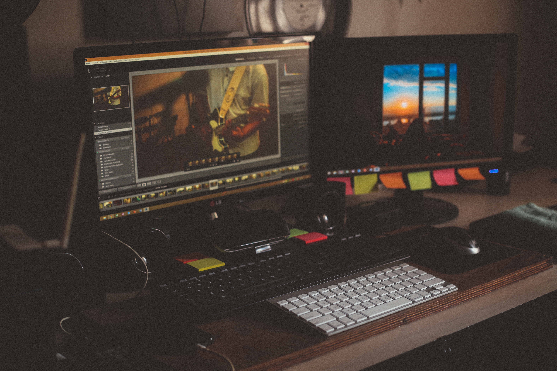 music tech web.jpg