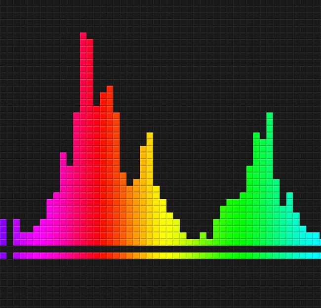 music-tech-web.png