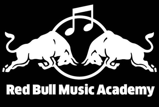 red-bull-music-academy-1.jpg