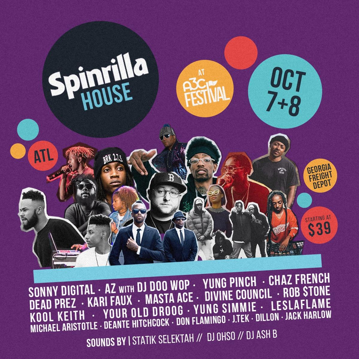 spinrilla-Artist-Announcement (2).jpg